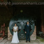 View More: http://jasonmarkharris.pass.us/the-llewellyn-wedding